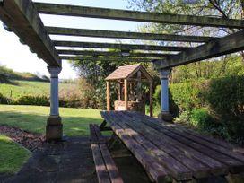 Shells Cottage - Somerset & Wiltshire - 11459 - thumbnail photo 35