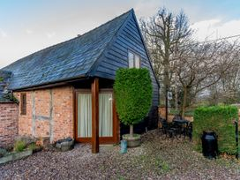 3 bedroom Cottage for rent in Church Stretton