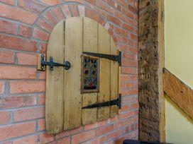 The Granary - Shropshire - 1146 - thumbnail photo 3
