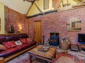 The Granary - Shropshire - 1146 - thumbnail photo 10