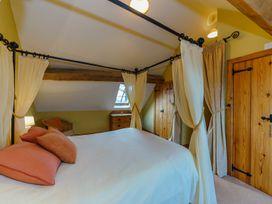 The Granary - Shropshire - 1146 - thumbnail photo 14