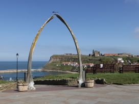 Waddleduck - Whitby & North Yorkshire - 11492 - thumbnail photo 17