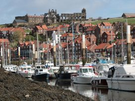 Waddleduck - Whitby & North Yorkshire - 11492 - thumbnail photo 18