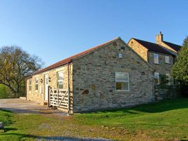 South Byre - Yorkshire Dales - 11501 - thumbnail photo 18