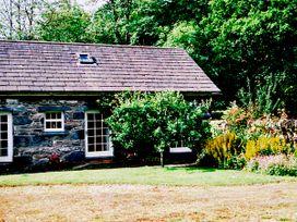 Royal Oak Farm Cottage - North Wales - 1152 - thumbnail photo 1