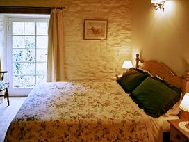 Royal Oak Farm Cottage - North Wales - 1152 - thumbnail photo 5