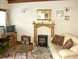 Royal Oak Farm Cottage - North Wales - 1152 - thumbnail photo 2