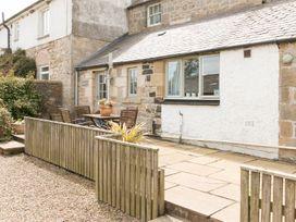 Rock Mill Cottage - Northumberland - 1153 - thumbnail photo 4