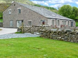 Ghyll Bank Byre - Lake District - 11534 - thumbnail photo 1