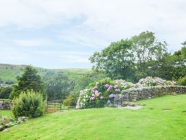 Ghyll Bank Byre - Lake District - 11534 - thumbnail photo 26