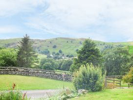 Ghyll Bank Byre - Lake District - 11534 - thumbnail photo 23