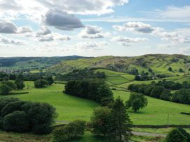 Ghyll Bank Byre - Lake District - 11534 - thumbnail photo 31