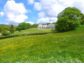 Ghyll Bank Barn - Lake District - 11535 - thumbnail photo 12