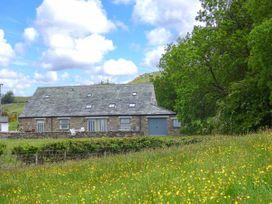 Ghyll Bank Barn - Lake District - 11535 - thumbnail photo 2