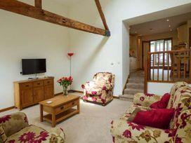 Ghyll Bank Barn - Lake District - 11535 - thumbnail photo 4