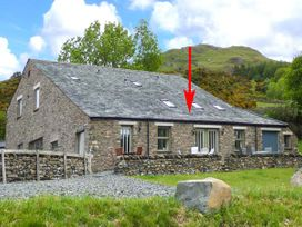 Ghyll Bank Barn - Lake District - 11535 - thumbnail photo 1