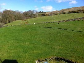 Ghyll Bank Barn - Lake District - 11535 - thumbnail photo 16