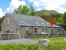 Ghyll Bank Cow Shed - Lake District - 11536 - thumbnail photo 1