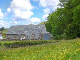 Ghyll Bank Cow Shed - Lake District - 11536 - thumbnail photo 12