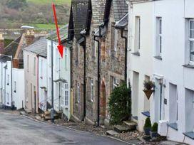 5 Bodmin Hill - Cornwall - 11626 - thumbnail photo 2