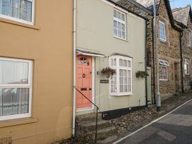 5 Bodmin Hill - Cornwall - 11626 - thumbnail photo 1