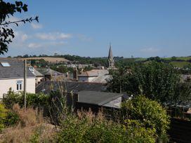 5 Bodmin Hill - Cornwall - 11626 - thumbnail photo 22
