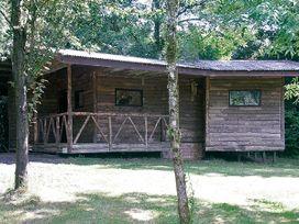 The Log Cabin - Devon - 1164 - thumbnail photo 1