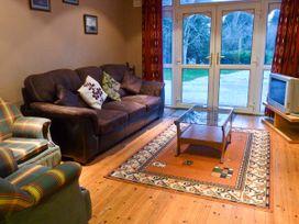 Kiltartan House - Westport & County Mayo - 11677 - thumbnail photo 2