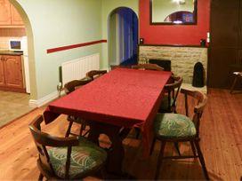 Kiltartan House - Westport & County Mayo - 11677 - thumbnail photo 4