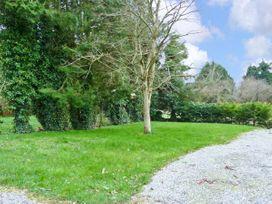 Kiltartan House - Westport & County Mayo - 11677 - thumbnail photo 7