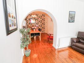 Kiltartan House - Westport & County Mayo - 11677 - thumbnail photo 5