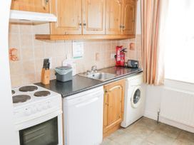 Kiltartan House - Westport & County Mayo - 11677 - thumbnail photo 9