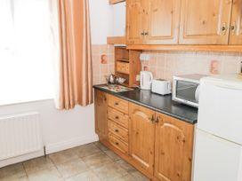 Kiltartan House - Westport & County Mayo - 11677 - thumbnail photo 10