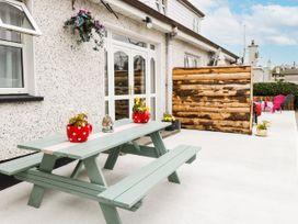 Kiltartan House - Westport & County Mayo - 11677 - thumbnail photo 17