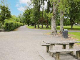 Kiltartan House - Westport & County Mayo - 11677 - thumbnail photo 22