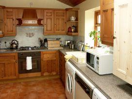 Crescent Cottage - Northumberland - 1168 - thumbnail photo 4