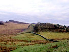 Crescent Cottage - Northumberland - 1168 - thumbnail photo 9