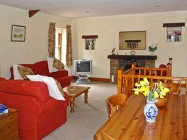 Crescent Cottage - Northumberland - 1168 - thumbnail photo 3