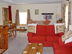 Crescent Cottage - Northumberland - 1168 - thumbnail photo 2