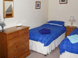 Crescent Cottage - Northumberland - 1168 - thumbnail photo 6