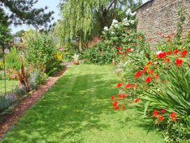 Crescent Cottage - Northumberland - 1168 - thumbnail photo 7