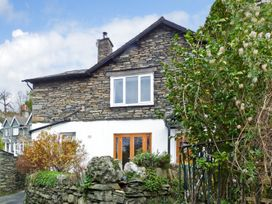 Woodbine Cottage - Lake District - 11682 - thumbnail photo 1