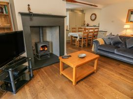 Woodbine Cottage - Lake District - 11682 - thumbnail photo 4