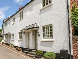 2 bedroom Cottage for rent in Minehead