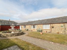 Goldfinch - Northumberland - 11690 - thumbnail photo 1