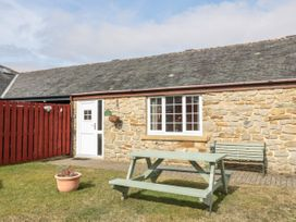 Goldfinch - Northumberland - 11690 - thumbnail photo 2