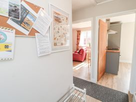 Goldfinch - Northumberland - 11690 - thumbnail photo 10