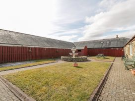 Goldfinch - Northumberland - 11690 - thumbnail photo 13