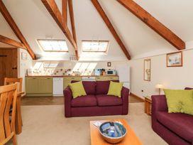 Hartland View - Devon - 11786 - thumbnail photo 6