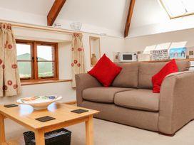 Lundy View Cottage - Devon - 11793 - thumbnail photo 3